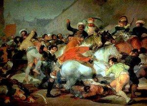 Il_2_maggio_1808_(Francisco_Goya)