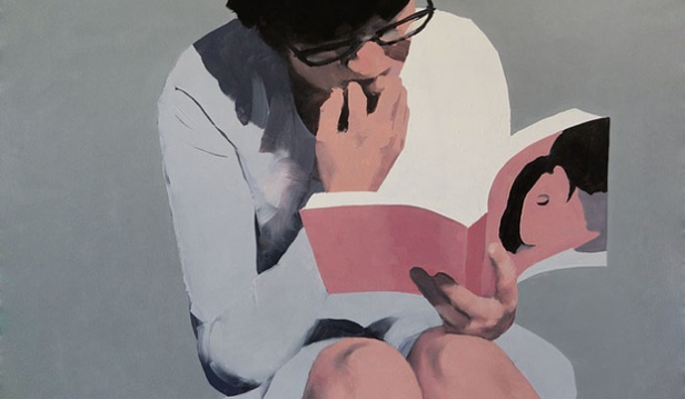 Jarek-Puczel-Reading