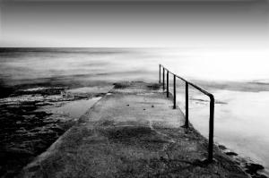 mare d'inverno 1
