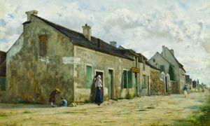 Telemaco-Signorini-Combs-la-Ville-1873