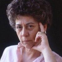 """Jolanda Insana: """"Pupara sono"""", ovvero """"alla poesia non c'è rimedio"""""""