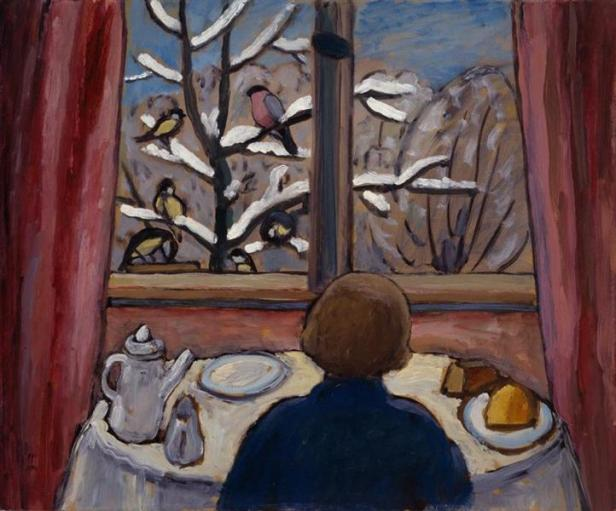 Munter breakfast-of-the-birds-1934(1)_jpg!Large