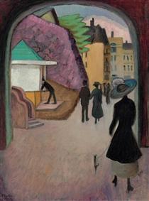 Munter mai-abend-in-stockholm-1916(1)_jpg!PinterestSmall