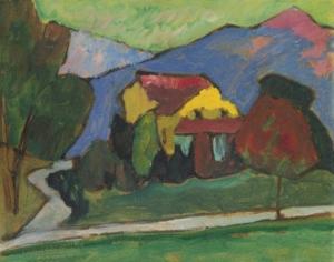 Munter the-yellow-house-1908(1)