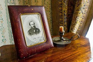 dostoevsky-house-museum-in-st-petersburg