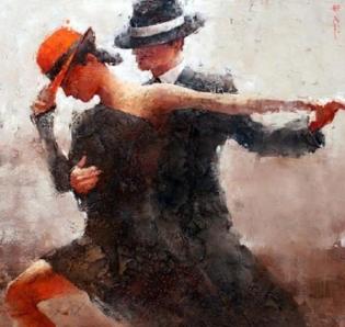 kohn_andre_tango