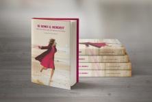 libri-nordest