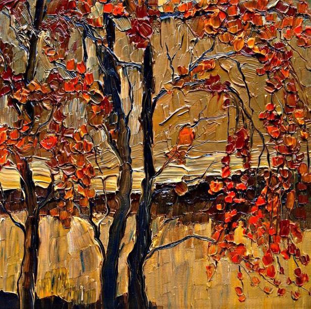 autumn-justyna-kopania
