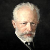 Pëtr Il'ǐc Čajkovskij, Concerto per violino e orchestra in Re maggiore