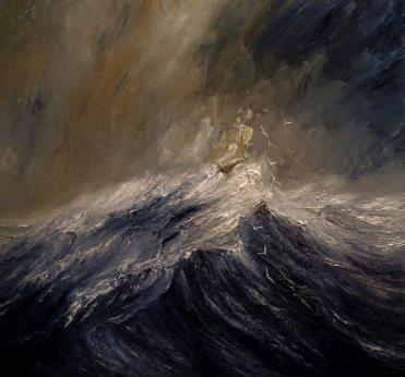 kopania sea