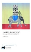 Pernas hotel paradiso