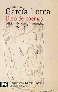 Power G3:Desktop Folder:Libro de poemas.tiff
