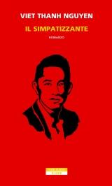 Nguyen il_simpatizzante_