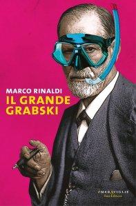 Rinaldi grabski