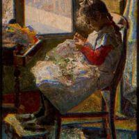 Giovanni Sottocornola, pittore lombardo