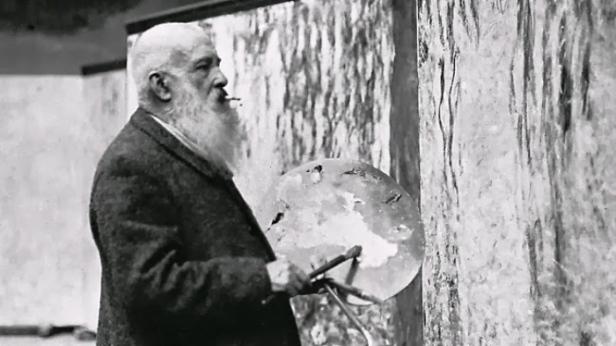 Claude-Monet-1910-26c