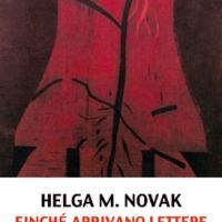 Helga Maria Novak, tedesca dell'est
