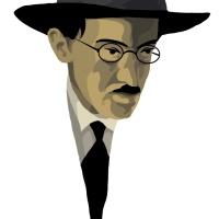 Fernando Pessoa, Se io