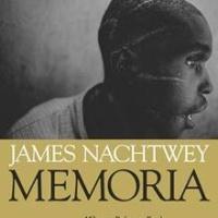 """James Nachtwey, """"Corro verso ciò da cui tutti scappano"""""""