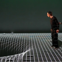 Miraggi & Miracoli - la realtà aumentata in mostra
