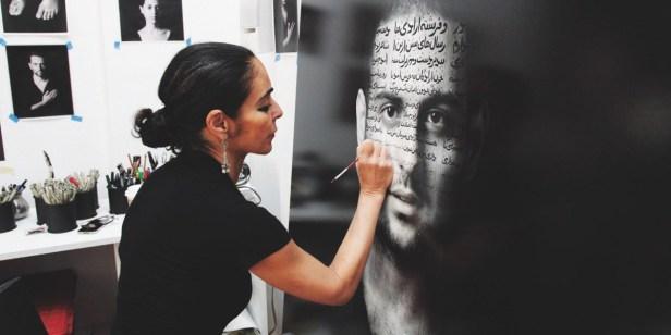 Shirin-Neshat-work-in-progress-photo-credits-artist