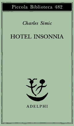 Simic hotel insonnia