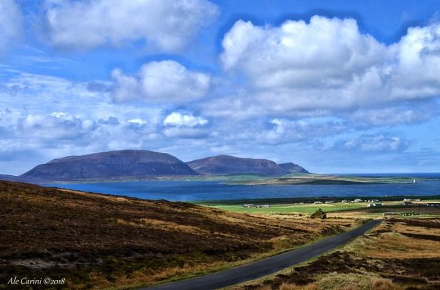 Ale Scozia FOTO 1