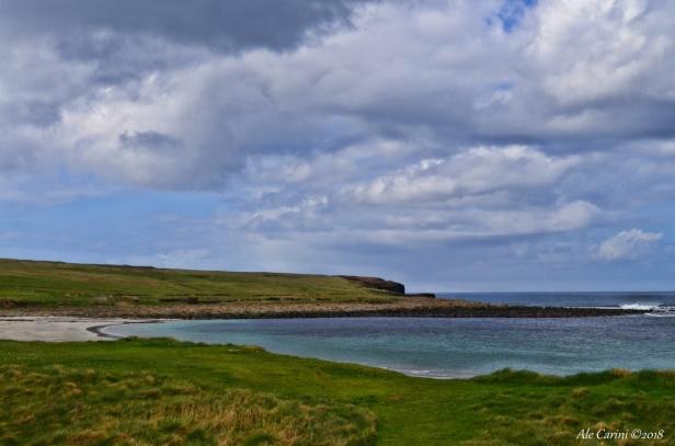 Ale Scozia FOTO 3