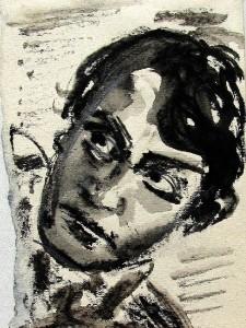 Endre Ady Pinterest