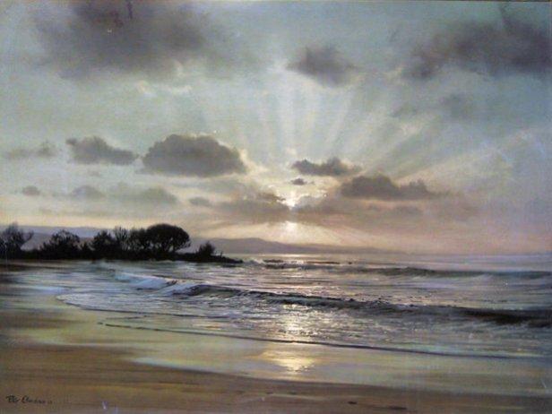 ellenshaw twilight
