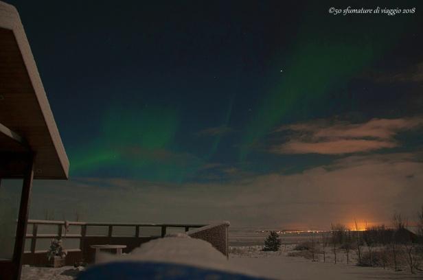 H S islanda aurora6