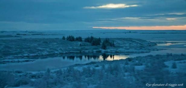 H S islanda lago2