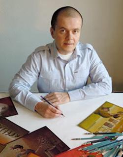 kuczynski foto lui