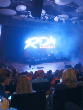 concerto Ron 2