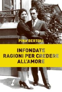 cover_bertoli_2