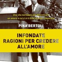 Una storia italiana — la libraia virtuale