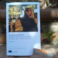 Volgograd, L. De Pascalis. Storie di ordinaria periferia