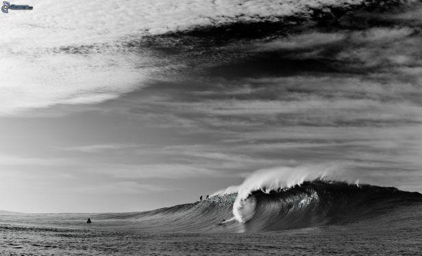 vlna,-more,-ciernobiela-fotka-202646