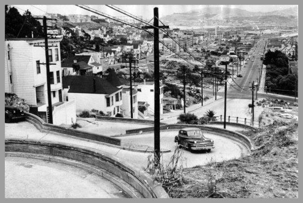 san francisco potrero hill