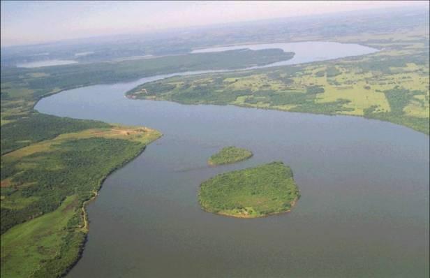 Argentina rio_parana
