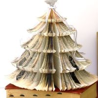 Vetrina di libri per Natale 2