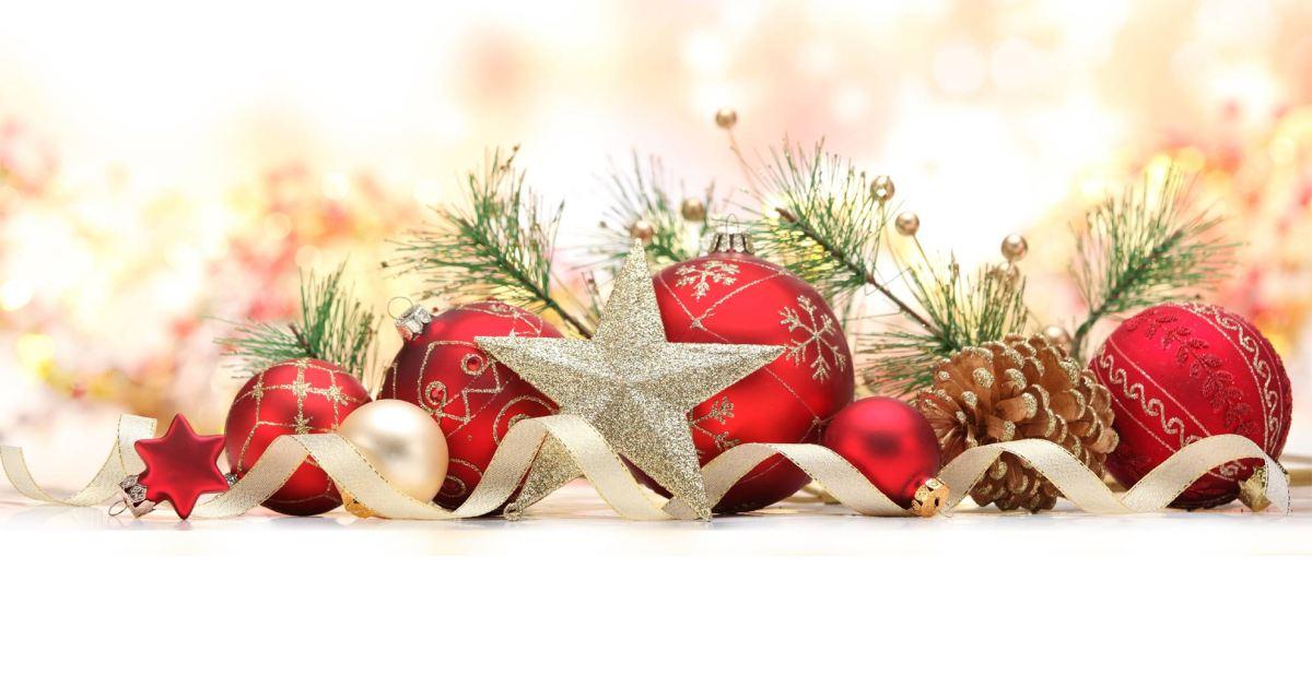 Vetrina di libri per Natale 3
