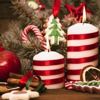 Vetrina di libri per Natale 4