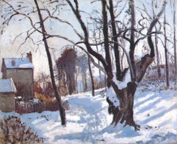 pissarro-louveciennes-1872
