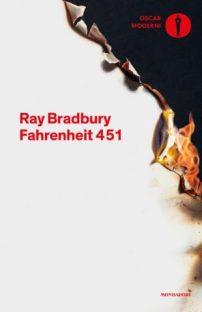 bradbury fahrenheit 451