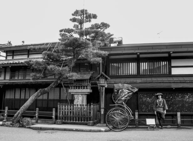 buonaguidi takayama