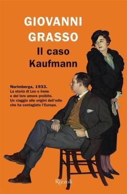 grasso caso kaufmann