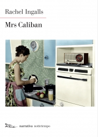 ingalls mrs-caliban
