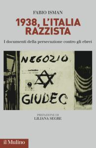 isman l'italia razzista