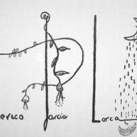 F. G. Lorca, El poeta dice la verdad